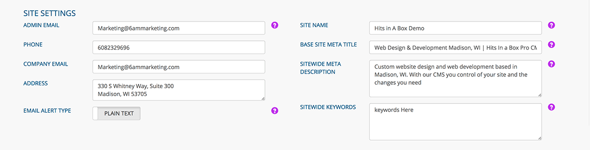 http://hitsinabox.com/sites/hitsinabox.com/assets/images/site_config/HIAB_SiteConfitSettings.png